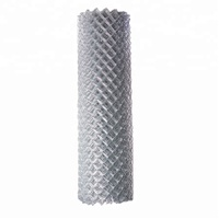 Chain Wire 2700mm (2.5mm thick wire- 10m rolls) – Galvanised