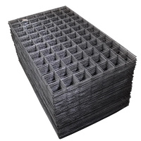 SL102Square Mesh - 6m x 2.4m (Enquire for Pricing)